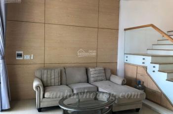Cho thuê nhà phố Euro Village 4 phòng ngủ khép kín giá 1.600 usd - TOÀN HUY HOÀNG