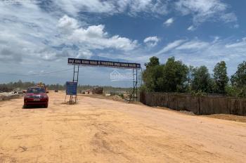 0961980322! Sức nóng đất nền dự án Dinh Mười III Quảng Ninh Quảng Bình - điểm đến các nhà đầu tư