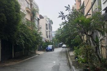 Hẻm 5m Ba Vân, phường 14. Tân Bình. 4x13 Công nhận 51m2 . Giá .505 tỷ