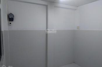 Nhà nguyên căn HXH đường 3/2, Q10, 1 trệt, 1 lầu, 3 phòng