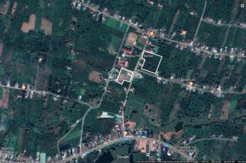 Cần bán nhanh 5 lô đất thổ cư tại TP Bảo Lộc, giá rẻ như đất ruộng! 400tr