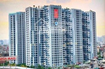 Quỹ căn giá tốt nhất Imperia Sky Garden, nhận lấy chỗ tầng đẹp 16,18,20,22 - LH: 0985 561 264