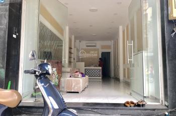 Cho thuê nguyên căn nhà MT Đinh Tiên Hoàng, Quận 1