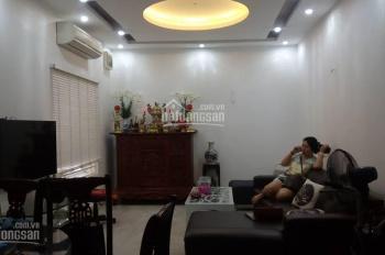 Bán nhà đường Tân Xuân, phân lô, ô tô gần nhà, DT 33m2, 6T, giá chỉ 1.99 tỷ. LH 0382703234