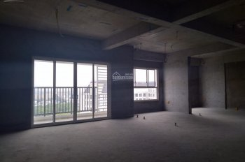 Bán căn thô Orchard Park View 3PN, 83m2, lầu cao, view Đông Nam. Giá 4.1 tỷ bao toàn bộ phí