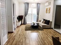 Bán căn hộ City Gate ( NBB Garden ) chiết khấu 15% giá từ 1,1 tỷ. Tel 0938.433.995 Ms Yên