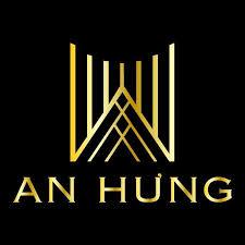 Gia đình cần bán nhanh nhà liền kề tại khu đô thị An Hưng LH 0972407579