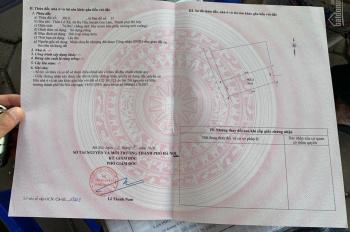 Chính chủ bán 74m2 nhà Lê Xá, Đa Tốn, Gia Lâm, giáp Vinpearland dự án Vin, LH em Trung: 0945968369