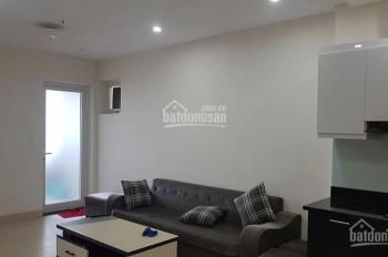 Cần bán nhà chung cư tại SHP Plaza - Lạch Tray - Hải Phòng