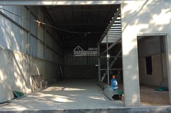 Bán đất 280m2 tặng nhà kho tại đường Lương Nhữ Hộc, P. An Tây, TP Huế