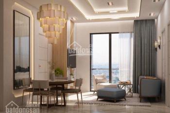 Ra mắt căn hộ cao cấp và đẹp nhất Q. 6, D-Homme, còn 9 suất nội bộ giá tốt nhất LH: 0938.119.885