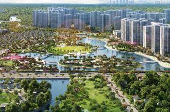 VP Phố Việt cần chuyển nhượng CH Vinhome Grand Park view đẹp giá từ 28 - 33tr/m2, 0938252839