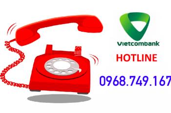 Trân trọng thông báo mở bán đợt 1 KDC Hai Thành mở rộng 8h ngày 21/07/2019 LH: 0968.749.167