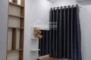 Cho thuê CH chung cư cao cấp City Tower liền kề Aeon Mall Bình Dương giá chỉ từ 8 triệu full NT