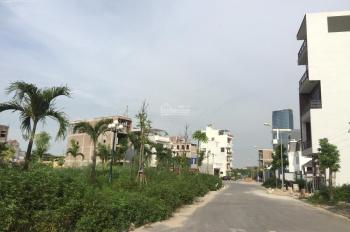 Bán đất 61.5m2 tại Trung Tâm Hành Chính Quận Hồng Bàng, Sở Dầu giá 2.25 tỷ LH 0901.583.066