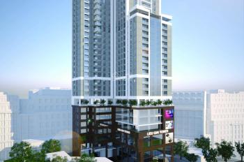 Bán sàn Văn phòng dự án 26 Liễu Giai, Ba Đình, HN. Liên hệ: 0908 94 3899