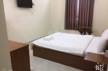 Cho thuê Homestay 4 tầng gần bãi tắm Hoàng Sa, Sơn Trà, Đà Nẵng, giá 25 tr/tháng