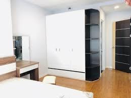 bán căn hộ 109 nguyễn biểu, Q.5, 55M2, 1PN, giá: 2.3 tỷ,lh:0938539253