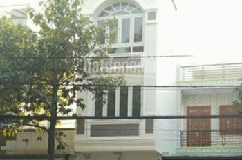 Cho thuê nhà MP LÊ NGỌC HÂN, 75m2 x 3.5 tầng, mt4,2m. Gía: 55 triệu. Nhà mới hoàn thiện.