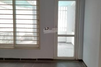 Chính chủ cần cho thuê nhà 4 tầng,đường Dương Quảng Hàm - Cầu Giấy, LH: 0982 553 975