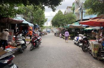 Bán nhà cấp 4 ngay chợ Linh Trung, phường Linh Trung, Thủ Đức, 90 m2