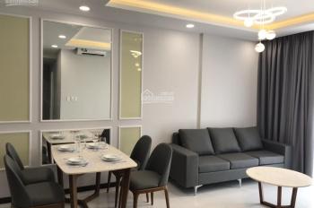 BÁN GẤP căn hộ Orchard Park View BLOCK OP2, 85m2,3pn, ban công Đông Bắc, nội thất full.giá 3.9 tỷ