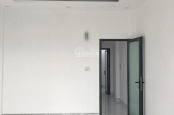 Bán nhà 3 tầng tại Samsung Town Quận 9, ngay Nguyễn Duy Trinh, P. Long Trường, Quận 9
