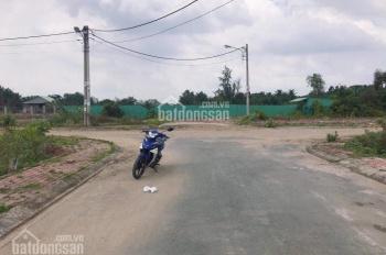 Văn phòng VTLand. Net cần bán nhanh lô đất phường Phú Hữu, mà chỉ có 46 tr/m2