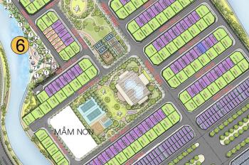 Chính chủ bán SL Ngọc trai 10 - 09 Tây Bắc 150,3m2, LH 0828880268 làm việc trực tiếp