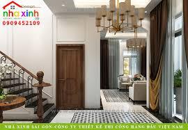 Căn đẹp nhất HXH Trần Quang Diệu(4x15m)3 tầng.giá chỉ 13 tỷ TL.LH 0906111018 Nghĩa