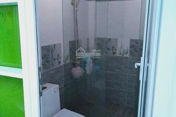 bán gấp nhà 1 trệt 1 lầu giá 2.9 tỷ, ngay khu Đông Tăng Long, p.Trường Thạnh - Q.9 Lh: 090.119.7873
