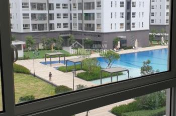 Chính chủ bán căn 3pn Sinrise Riverside 83 m2 full nội thất giá 3 tỷ