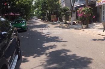 Bán nhà 2 tầng MT đường VÕ NHƯ HƯNG, Ngũ Hành Sơn, Đà Nẵng, diện tích 80m2, giá 5,5 tỷ