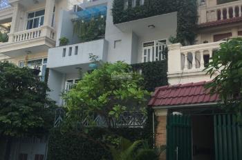 Bán mặt tiền kinh doanh Minh Phụng (4,2x18)m, 2 lầu, giá rẻ chỉ 12,5 tỷ, Q11
