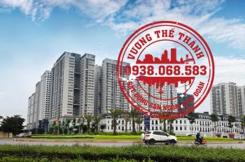 Tổng hợp 3 loại căn của toà N03T3-T4 tốt về (Giá - Tầng - Căn), hỗ trợ xem nhà. Mr Khôi 0938068583