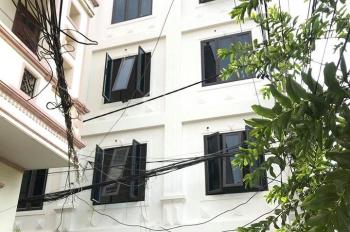 Bán nhà Dương Nội, Hà Đông ô tô đỗ cửa giá 2,2 tỷ