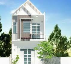 Cho thuê nhà góc 2 MT đường Sư Vạn Hạnh P12 Q10, DT 4.5x16m, 4 tầng, giá 110 triệu