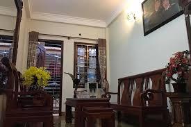 Chính chủ cho thuê nhà MT đường Cao Thắng nối dài,p 12 quận 10, 128m2 công nhận, 6 lầu  Giá. 120tr/