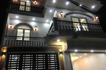 Bán nhà 4 tầng độc lập đường Đà Nẵng. ô tô vào nhà giá chỉ 2 tỷ 980 triệu
