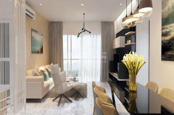 Giữ chỗ căn hộ cao cấp Masteri Parkland, An Phú Quận 2.L/h:0908.444.386