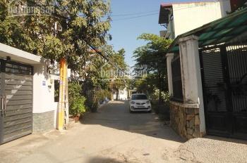 Thua lỗ KD tôi bán gấp nhà nát (lấy đất) 75m2 - Nguyễn Hữu Tiến, Tân Phú, SHR, chỉ TT 890tr