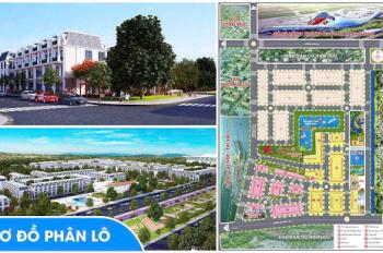Bán Đất Nền Sổ Đỏ Long Thành gần sân bay, siêu LỢI NHUẬN, pháp lý hoàn chỉnh, 9tr/m2,hỗ trợ trả góp