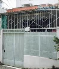 Con du học bán gấp nhà nát Tây Thạnh, Tân Phú, 71m2 giá chỉ 820tr, SHR, XDTD. LH 0784951046