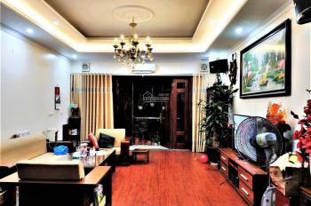 Nhà lô góc khu phân lô Từ Liêm MT 5.6m x 4 tầng, giá 5 tỷ, LH: 0943.39.41.59