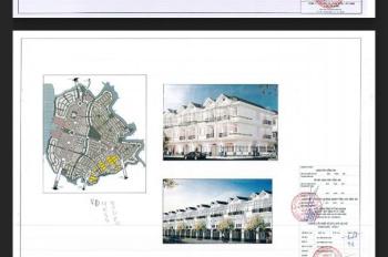 Bán đất Long Hưng, TP Biên Hòa, Đồng Nai, LH: 0337898671