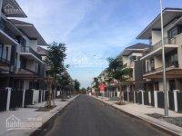 Bán biệt thự Lavila Kiến Á giá đầu tư, căn góc, giá 7.4 tỷ, LH: 0901072666 - 0988559494