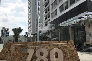 Bán 20 căn hộ đẹp cuối cùng tại dự án chung cư 789 Xuân Đỉnh - Ngoại Giao Đoàn giá chỉ từ 28.5tr/m2