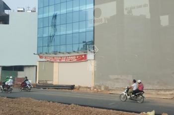 Tôi cần cho thuê nhà 350 Nguyễn Trãi, 50m - 350m2, MT 10m vị trí TT, gần các trường ĐH: 0934406986