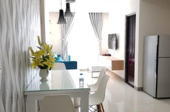 Cho thuê căn hộ sát Aeon Thuận An 1PN, 2PN: 0909545606