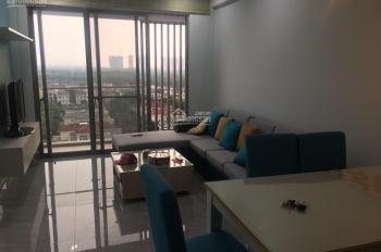 Cần cho thuê căn hộ Hưng Phúc 2 - 3PN giá tốt, liên hệ: 0913605887